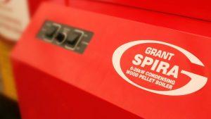 Grant-Spira-Biomass
