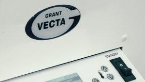 Grnat-Vecta-Biomass.-1024x576