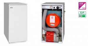 Compare models grant boilers guide picture vortex pro kitchen cheapraybanclubmaster Image collections