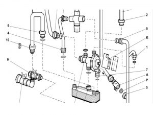 Cool Troubleshooting Manual Grant Boilers Guide Wiring 101 Orsalhahutechinfo