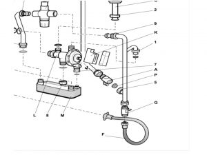 Astonishing Troubleshooting Manual Grant Boilers Guide Wiring 101 Orsalhahutechinfo